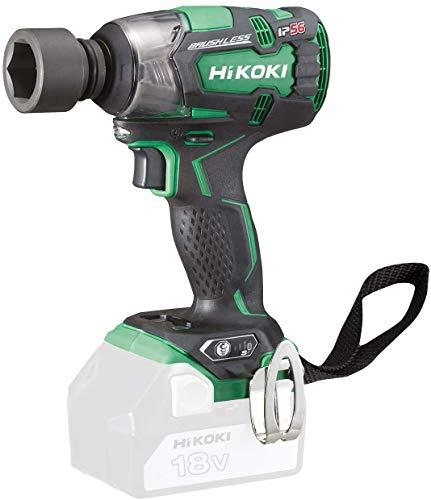 HIKOKI WR18DBDL2 (Basic)...