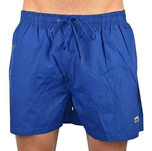 1stAmerican Costume da Bagno da Uomo - Pantaloncino Mare