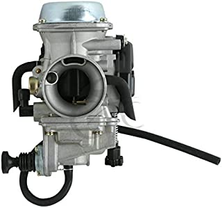 honda 250r carburetor