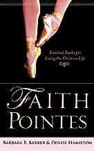 Faith Pointes by Denise Hamilton (2007-03-22)