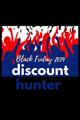 Black Friday 2019 Discount Hunter: This is my shopping list for Black Friday
