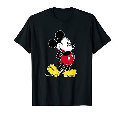 02l merchandise - 4
