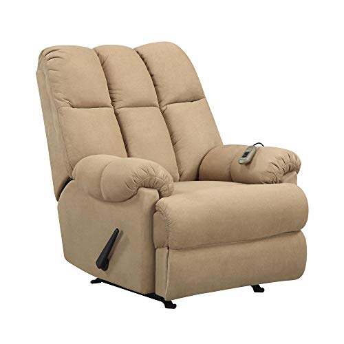Terrific The 5 Most Comfortable Recliner Chairs Complete Home Spa Andrewgaddart Wooden Chair Designs For Living Room Andrewgaddartcom