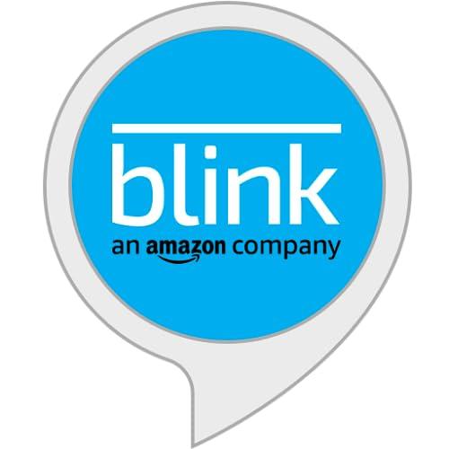 Blink SmartHome