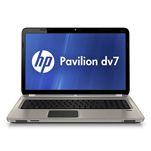 DV7-6169NR AMD A6-3400M, 17.3 HD Led, 6GB (DDR3, 2DIMM), 500GB HDD (5400 RPM), 9