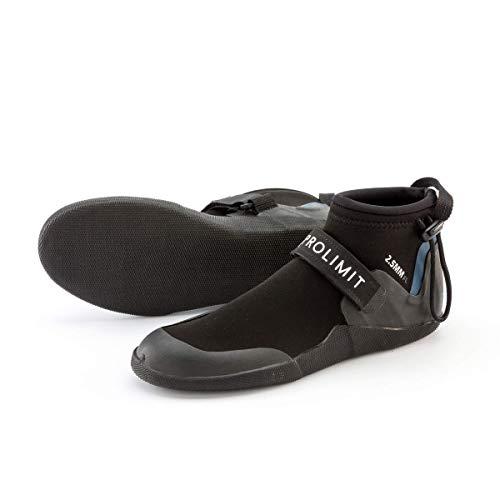 Prolimit - Flow Shoe 2.5 mm Neoprensschuhe - Botas de surf Neoprensschuhe Neoprengröße Shoe:39