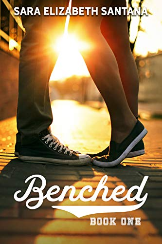 Benched (English Edition)