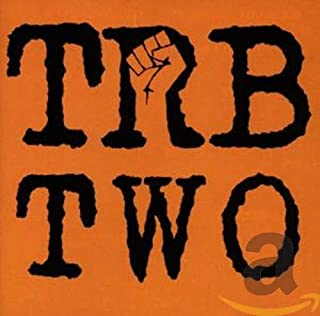T.R.B. Two