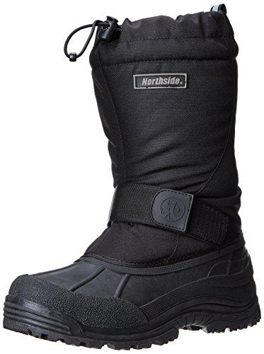 Northside Men's Alberta II Combination Boots