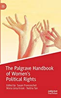 The Palgrave Handbook of Women's Political Rights (Gender and Politics)