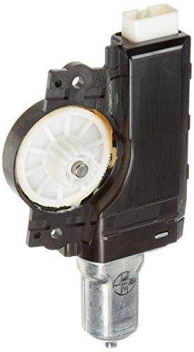 ACDelco 10377047 GM Original Equipment Sunroof Motor