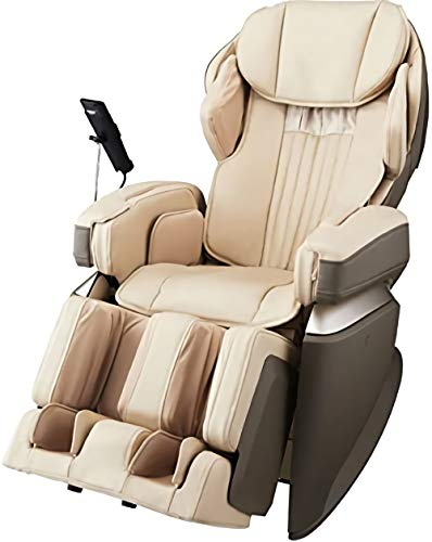 Osaki OSJPPROPREMIUM4SD Model Osaki-JP Premium 4S Japan Massage Chair