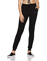 Jockey Womens Track Pants