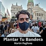 Plantar Tu Bandera (versión rock)