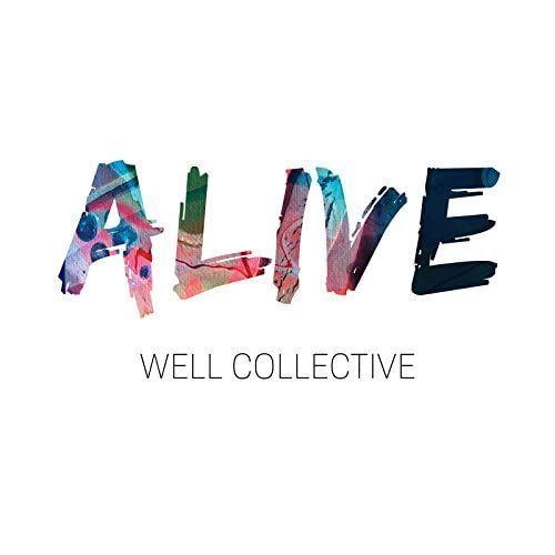 Well Collective