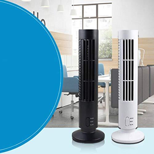 professionnel comparateur Ventilateur USB portable sans lame Mini ventilateur de refroidissement d'été Dynamovolition… choix