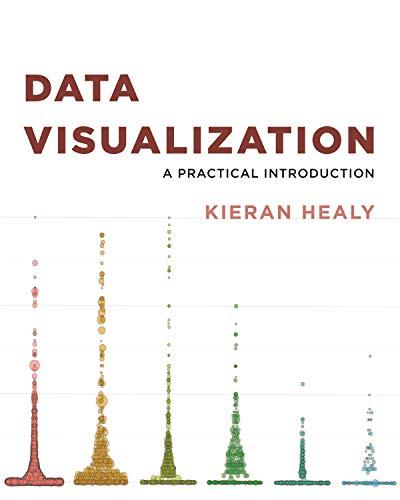 Healy, K: Data Visualization