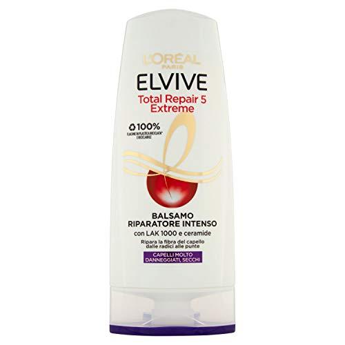 L'Oréal Paris – Elvive – Baume – 200 ml Nutriceramide
