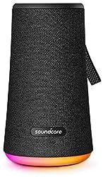 Soundcore Flare+