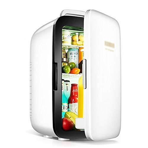 Réfrigérateurs Réfrigérateur Voiture réfrigérateur Boisson Silencieux Refroidissement Rapide Voiture réfrigérateur 25L réfrigérateur Intelligent, Flip for Toucher l'écran