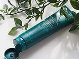 Zoom IMG-1 aveda botanical repair strengthening leave