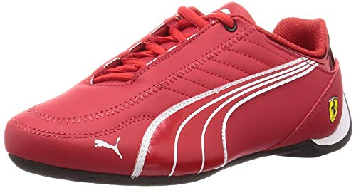 PUMA SF Future Kart Cat, Zapatillas Unisex Adulto