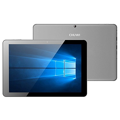 Chuwi Hi1212pulgadas, Tablet PC/Chuwi Hi12, con teclado blanco ChuwiHi12 Tablet
