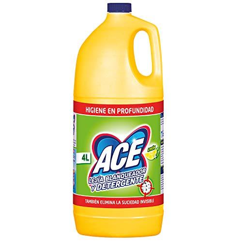 Ace Lejía para el hogar 4350 g