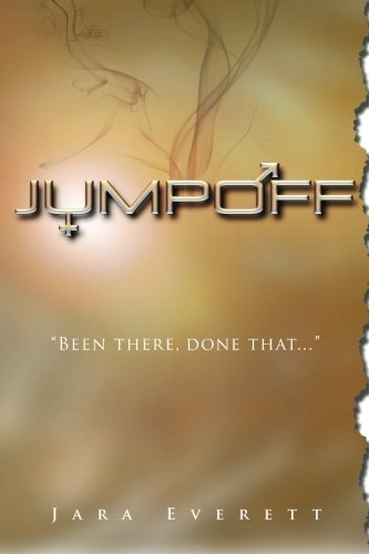 JumpOff: The Real Truth (Volume 1)