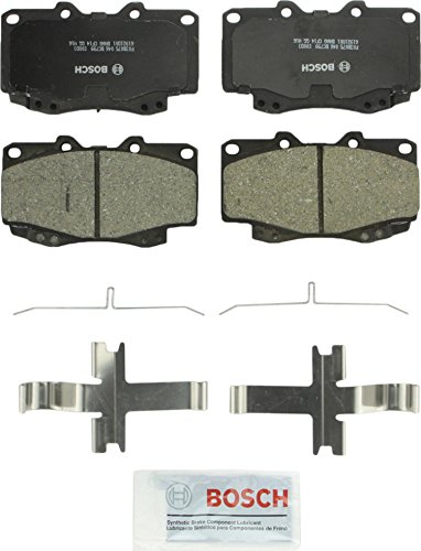toyota hilux parts for 2003 model - 2