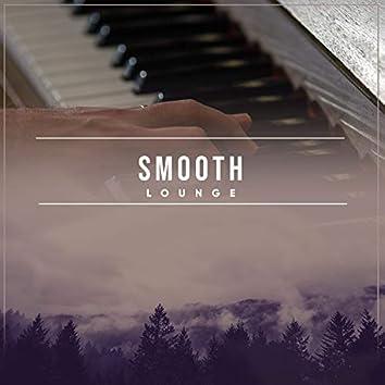 Smooth Lounge Piano Tracks