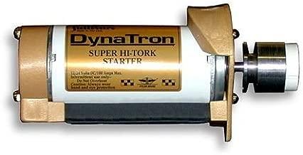 sullivan dynatron