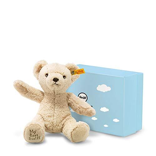 Steiff 241383 Teddybär My First, beige