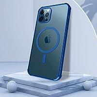 該当するiPhone1212mini12Pro12ProMaxi透明超薄型誘導ワイヤレス充電バックステッカー