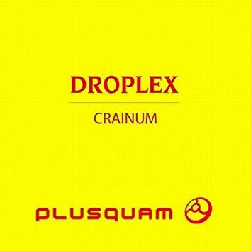 Crainum