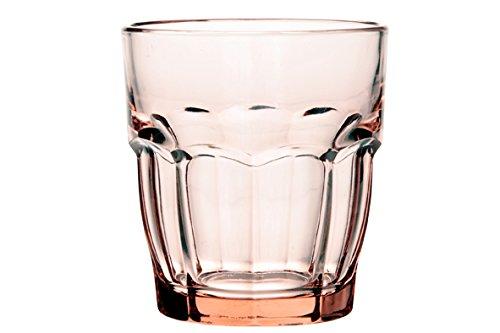 Bormioli Rock Bar Lounge Cristal Set de 6