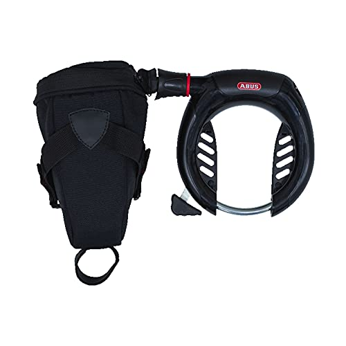 ABUS Pro Shield 5950 NR Bild
