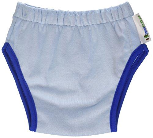Best Bottom training Pants
