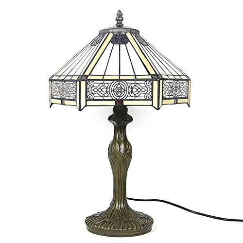 Lámpara Resina Iluminación de pared Lámpara de mono Lámpara colgante de pared Mini iluminación colgante industrial LED Protección para los ojos Decoración Animal Lámpara de mesa