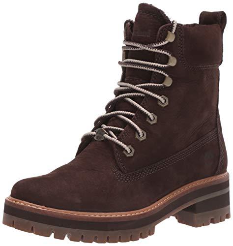 Timberland Courmayeur Valley CA23UY, Boots - 36 EU