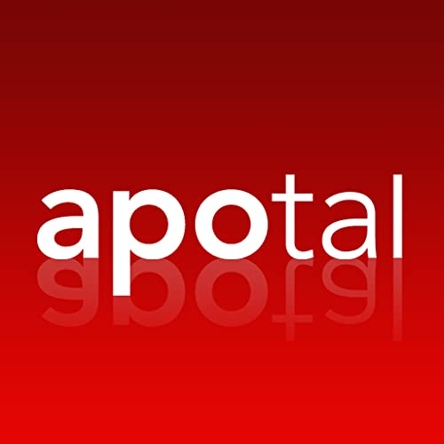 apotal.de - Die Versandapotheke im Wohnzimmer