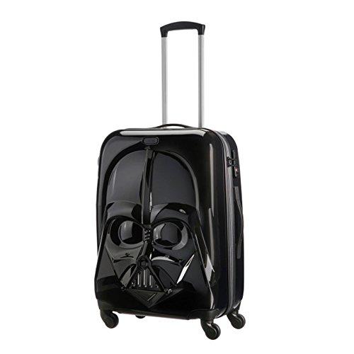 American Tourister Valigia Nero Star Wars Iconic s
