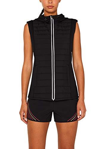 ESPRIT Sports Vest Wv Sl Sportvest voor dames