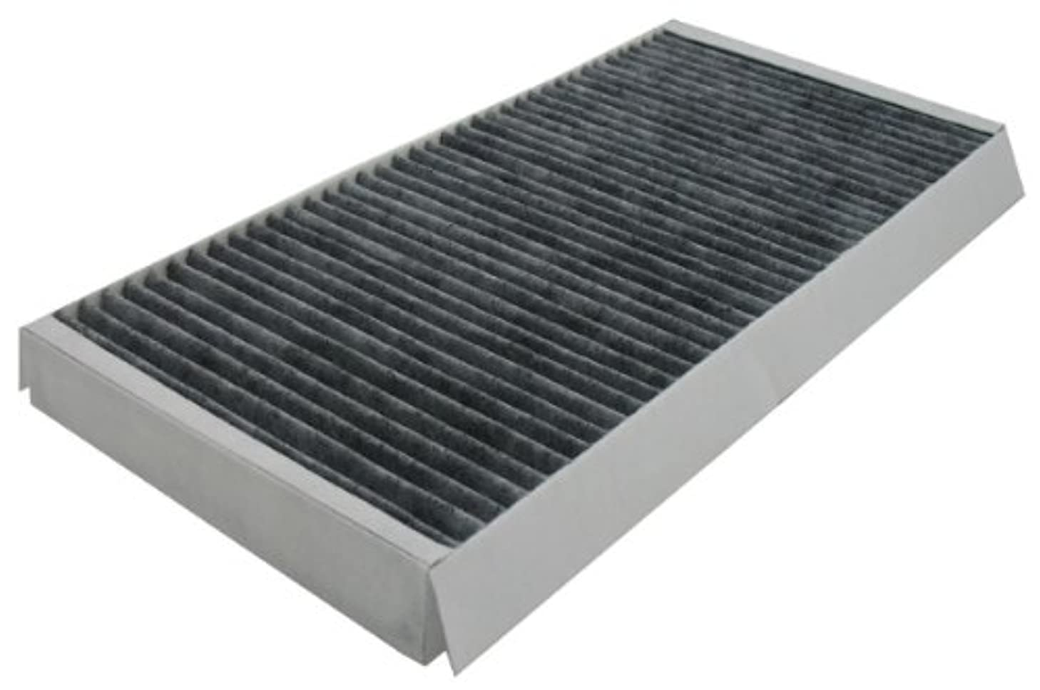 Pentius PHP5387 UltraFLOW Cabin Air Filter for Ford Focus (00-04)