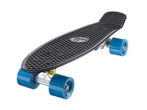 Ridge Skateboards 22