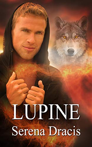 Lupine (Becoming Pack) (English Edition)