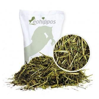 Eohippos Meadow Vital 2.0 15 kg