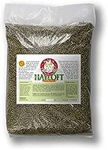 kleenmama's hayloft timothy choice pellets