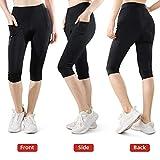 Zoom IMG-2 pellor pantaloni lunghi da ciclismo