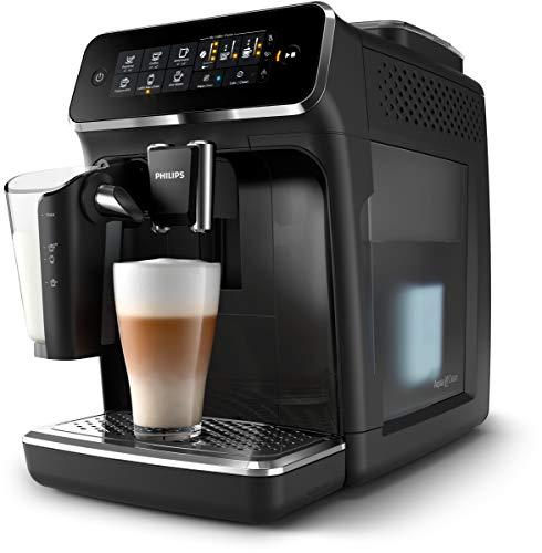 Philips Ekspres do kawy 1,8 litra